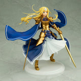 Sword Art Online: Alicization - Alice Zuberg - 1/7 (Wanderer) - 2