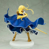 Sword Art Online: Alicization - Alice Zuberg - 1/7 (Wanderer) - 4