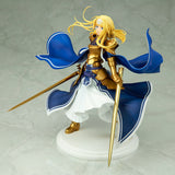 Sword Art Online: Alicization - Alice Zuberg - 1/7 (Wanderer) - 5