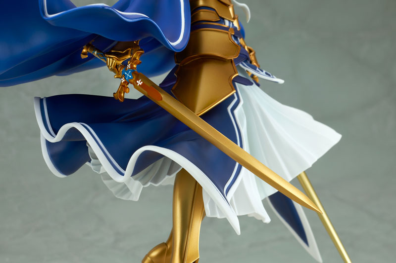 Sword Art Online: Alicization - Alice Zuberg - 1/7 (Wanderer)