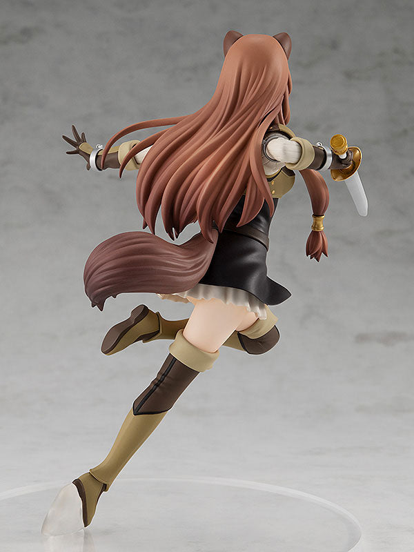 Tate no Yuusha no Nariagari Season 2 - Raphtalia - Pop Up Parade (Good Smile Company)