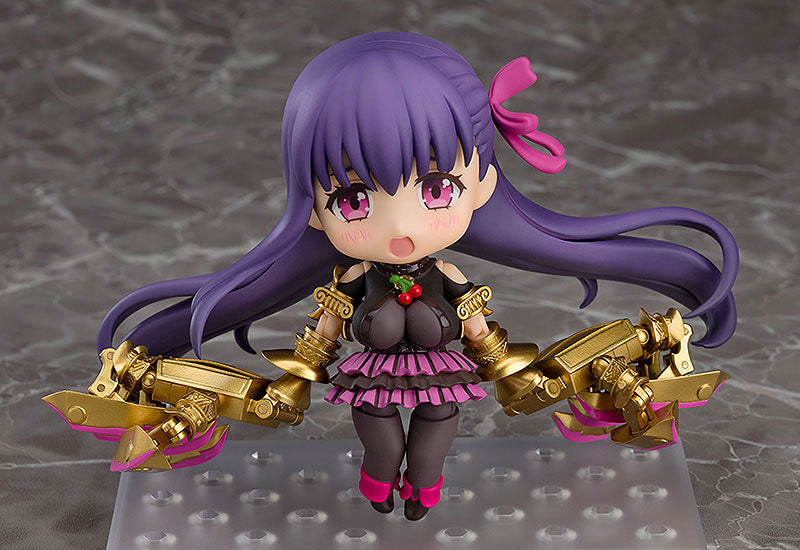 Fate/Grand Order - Passionlip - Nendoroid #1417 - Alter Ego (Good Smile Company)