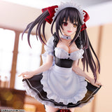 Date A Live - Tokisaki Kurumi (Union Creative International Ltd) - 10