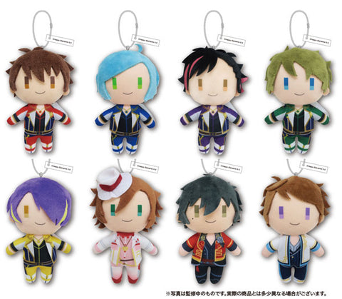 Ensemble Stars! - Costume Mascot - Ensemble Stars! Costume Mascot Vol.5 (Ensky)
