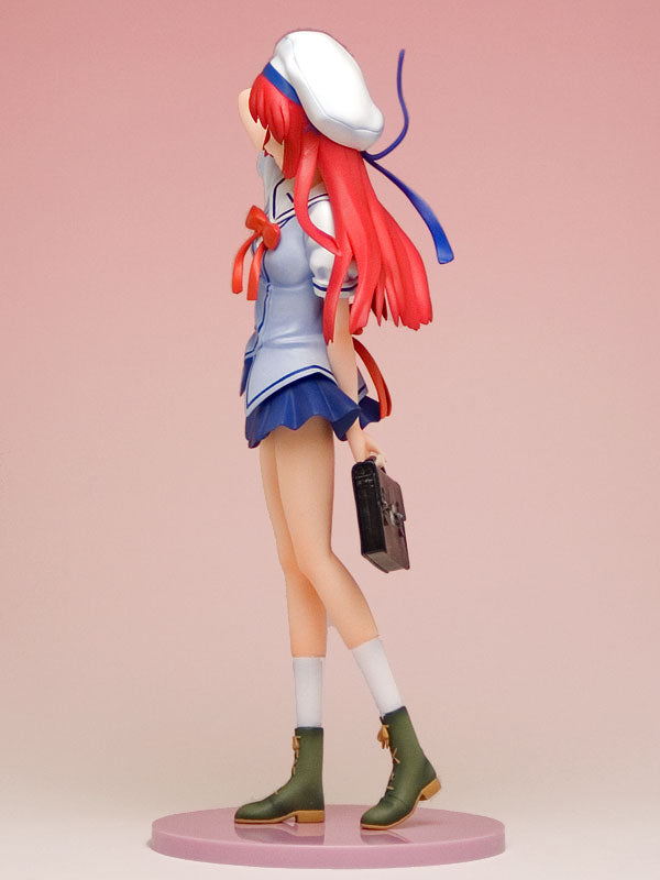 D.C.S.S. ~Da Capo Second Season~ - Shirakawa Kotori - 1/8 (Max Factory)