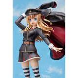 Thumbnail 2 for High School Fleet - Wilhelmina Braunschweig Ingenohl Friedeburg - 1/7 (Aniplex)