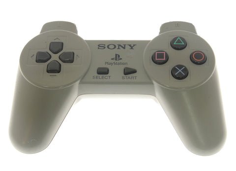 Image for Controller