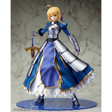 Fate/Grand Order - Saber - 1/7 - Regular Edition (Aniplex, Stronger) Special Offer - 2
