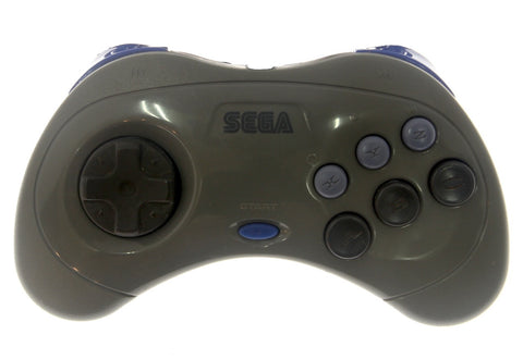 Image for Sega Saturn Controller
