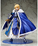 Fate/Grand Order - Saber - 1/7 - Regular Edition (Aniplex, Stronger) Special Offer - 1