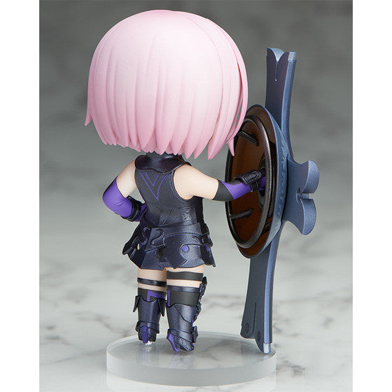 Image 3 for Fate/Grand Order Shielder Chara-Forme Plus (Aniplex)
