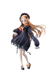 Fate/Grand Order - Abigail Williams - 1/7 - Foreigner (Amakuni) [Shop Exclusive] - 1