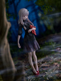 Fate/Grand Order - Lavinia Whateley (Amakuni) [Shop Exclusive] - 2