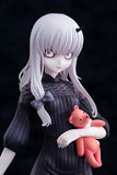 Fate/Grand Order - Lavinia Whateley (Amakuni) [Shop Exclusive] - 8