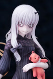 Fate/Grand Order - Lavinia Whateley (Amakuni) [Shop Exclusive] - 9