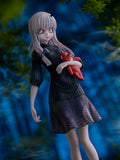 Fate/Grand Order - Lavinia Whateley (Amakuni) [Shop Exclusive] - 10