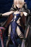 Fate/Grand Order - Saber Alter - 1/7 - Rider (Hobby Japan) [Shop Exclusive] - 7