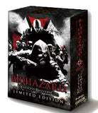 BioHazard: Operation Raccoon City [e-capcom Limited Edition] - 1