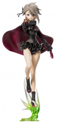 Princess Principal - Ange - Super Figure Art Collection - 1/7 - BVC Limited Edition