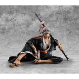One Piece - Trafalgar Law - Portrait of Pirates Warriors Alliance (MegaHouse) [Shop Exclusive] - 2