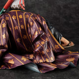 One Piece - Trafalgar Law - Portrait of Pirates Warriors Alliance (MegaHouse) [Shop Exclusive] - 8