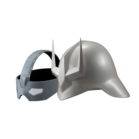 Mobile Suit Gundam - Char Aznable - Stahlhelm - Full Scale Works (MegaHouse) [Shop Exclusive]