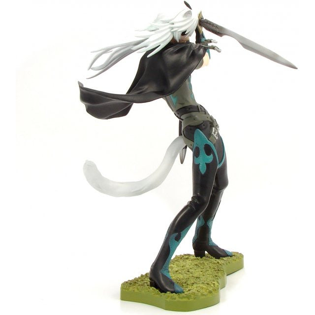 Image 1 for Lamento Beyond the Void - Rai - ES Series - 1/10