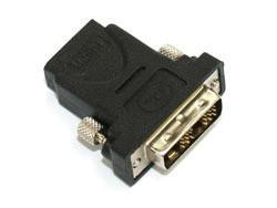 Image 7 for EU Tax Free: SC-512N1-L/DVI Component HD and DVI Capture Board