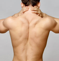 Back facial - Xtreme Body Therapy