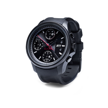 Load image into Gallery viewer, iFIT Classic Smart Watch - Black