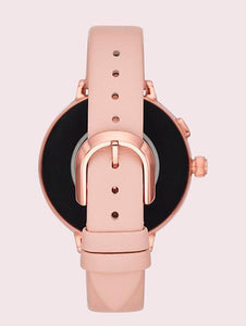 KATE SPADE Smart Watch 2 (Blush)