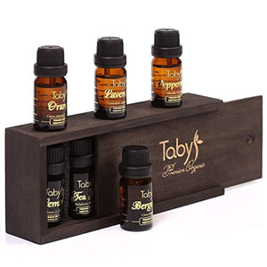 Essential Oil - nuyubodysculpting.myshopify.com