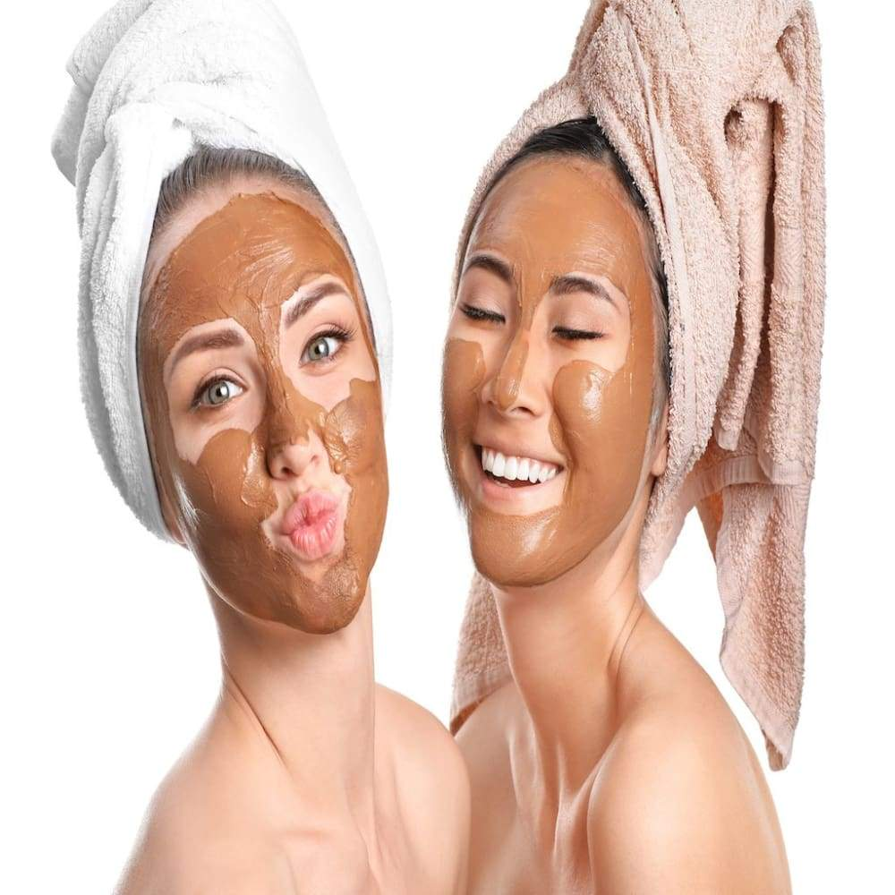 Complexion Clay - French Pink - nuyubodysculpting.myshopify.com