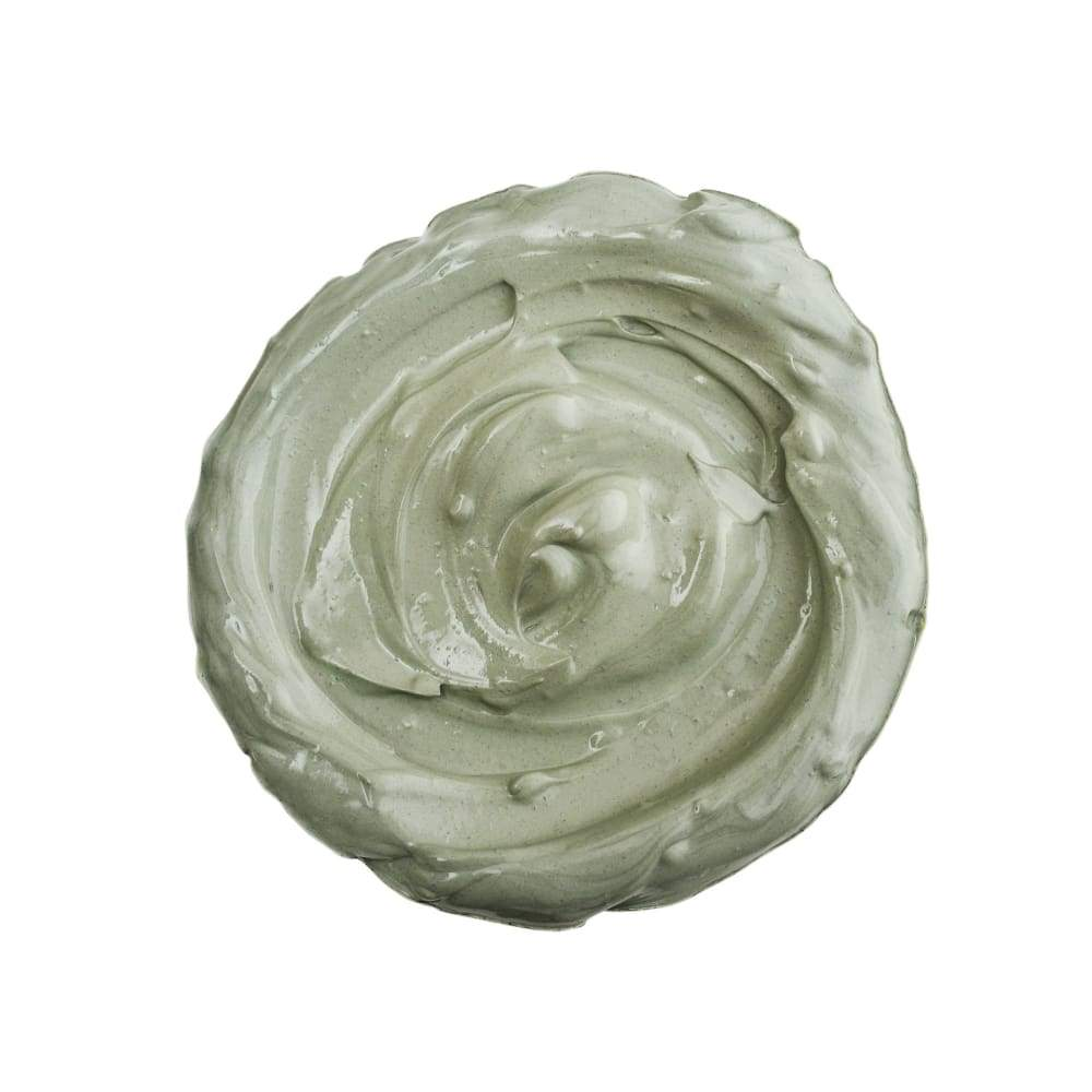 Complexion Clay - French Green - nuyubodysculpting.myshopify.com