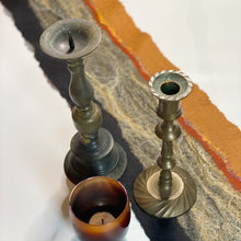 Load image into Gallery viewer, Dine In | Dine Out - Table Runner & Scarf Granite