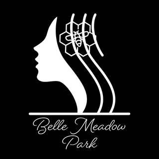 Belle Meadow Park Living at Belle Meadow Farm in Tuscaloosa, Alabama locally owned and operated by Laurie Beth Kesterson & Mary Martin McGill university of alabama, roll tide, bama, local produce, small business