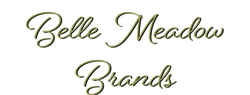 Belle Meadow Boutique