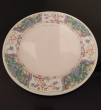 Load image into Gallery viewer, 1980s Mikasa Provincial plate