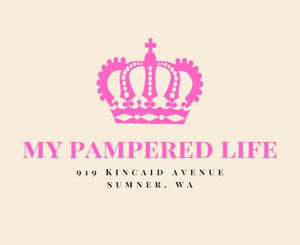 My Pampered Life Seattle