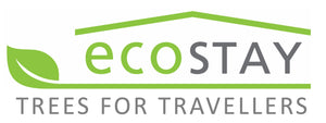 EcoStay Trees for Travellers