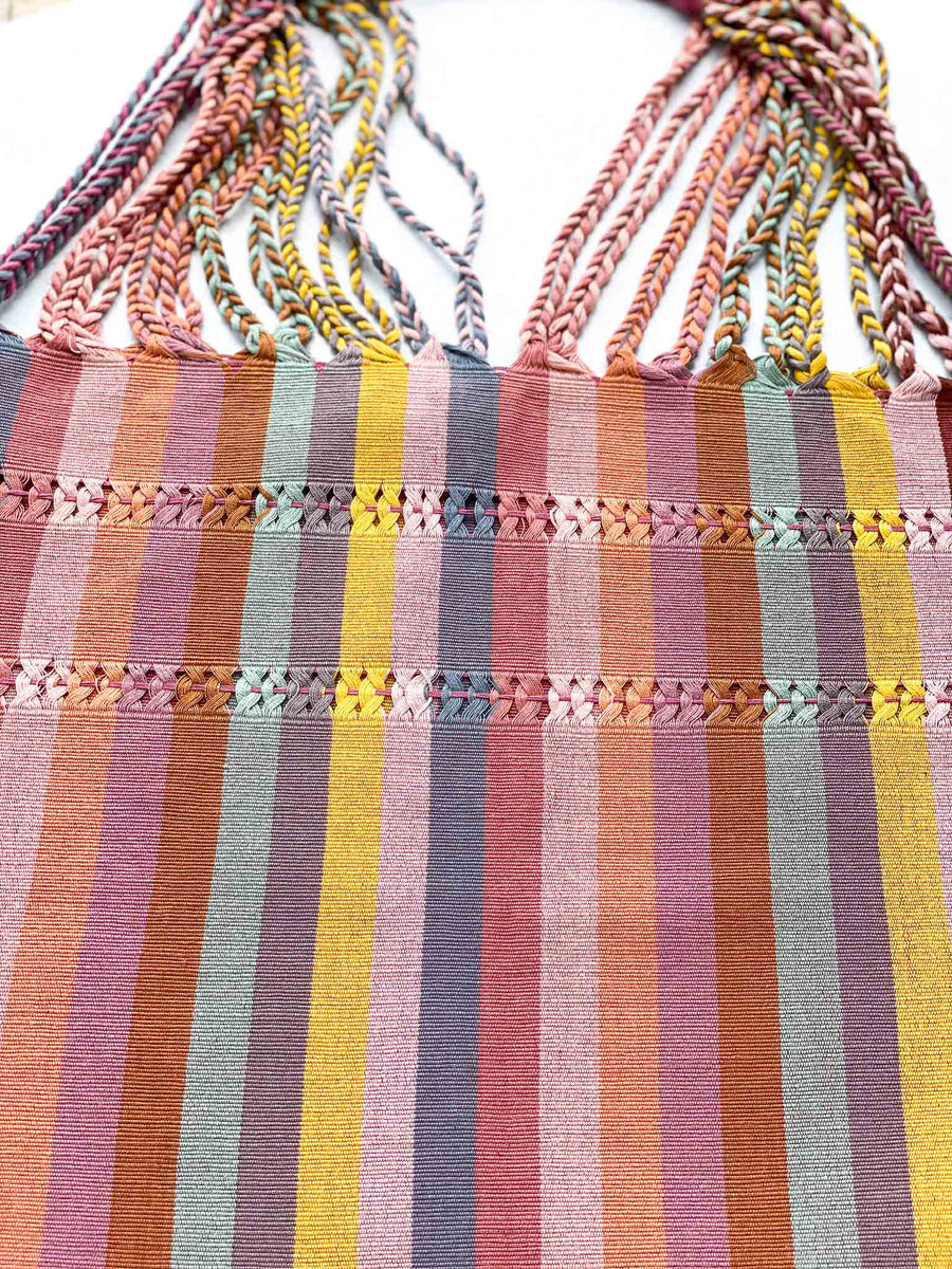 Handwoven-Loom-Tote-Bag-Primavera-Stripes