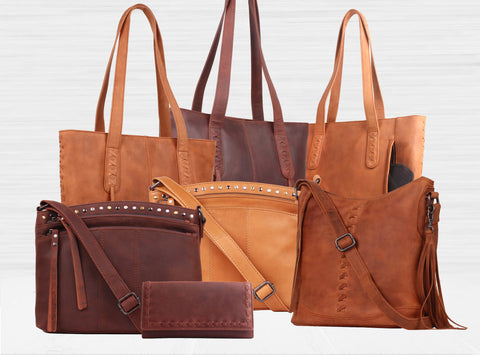 New Lady Conceal Purses