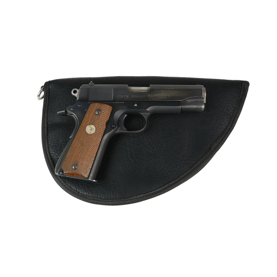 Large Soft Pistol Gun Case by Lady Conceal