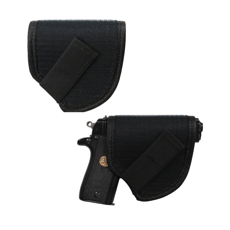 Holster by Lady Conceal