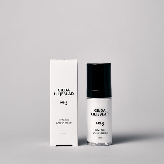 Healthy Ageing Serum, 30 ml