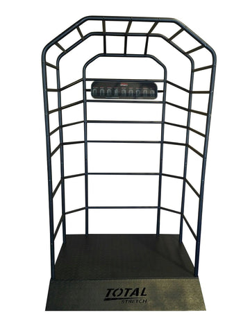 Motive Fitness TotalStretch™ TS250 Stretch Cage