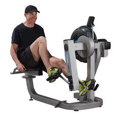 first degree fitness fluid cycle e750