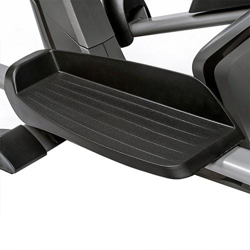 sunny-health-fitness-ellipticals-magnetic-elliptical-machine-device-holder-programmable-monitor-hear-rate-SF-E3912-monitor