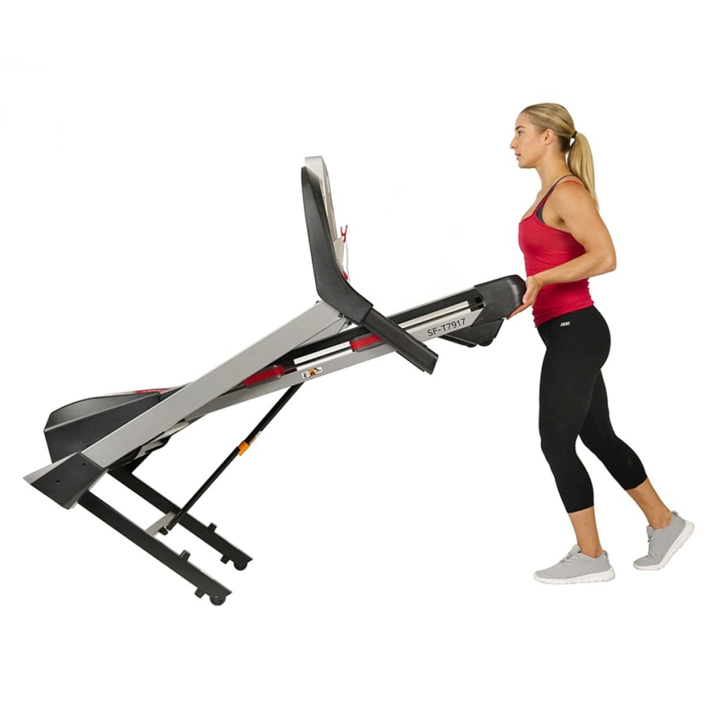 sunny-health-fitness-treadmills-incline-treadmill-bluetooth-speakers-USB-charging-function-SF-T7917-folable