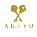 AKEYO CLOTHING